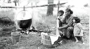 pioneerlaundry