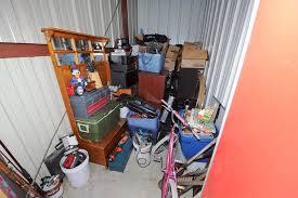 storageunit