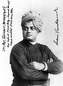 220px-Swami_Vivekananda-1893-09-signed