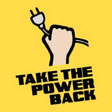 powerback